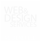 webdesign ettlingen