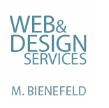 webdesign ettlingen logo